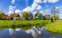 荷兰签证常见问题汇总