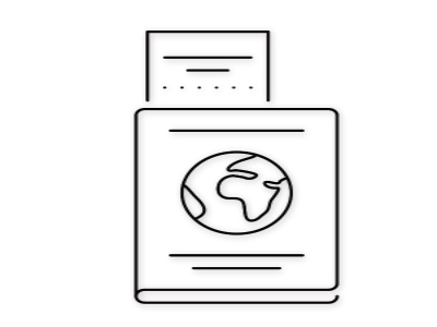 荷兰开放五年有效签证,最快48小时可出签