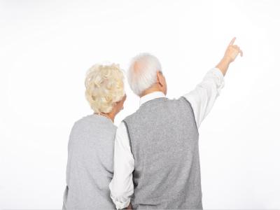 夫妇顺利获得荷兰商务签证