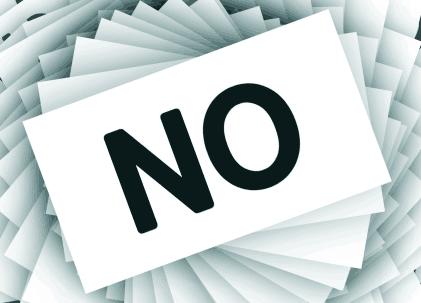 持有效签证被拒绝入境的原因有哪些?