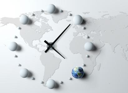 申请签证一般需要多久出签?