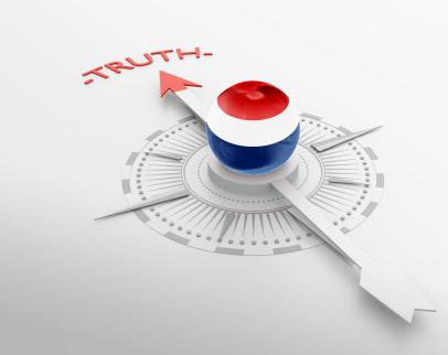 荷兰探亲签证提供的材料多不多?都有哪些?
