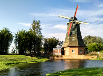 荷兰签证申请期间会收到使馆的信息吗?