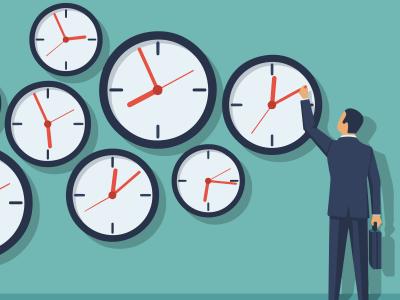 荷兰签证的使用时间和停留时间由谁决定?.png