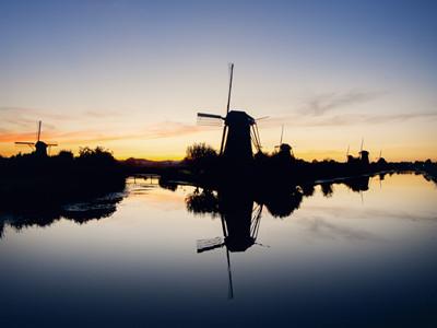 申请荷兰签证必须要预约吗?